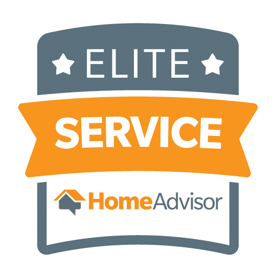 Approved HomeAdvisor Elite Service - Albuquerque Plumbing Heating and Cooling, Inc.