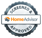 Approved HomeAdvisor Pro - Albuquerque Plumbing Heating and Cooling, Inc.