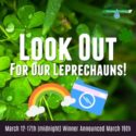Look-Out-for-Our-Leprechauns